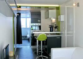 cuisine pour etudiant logement étudiant modulaire résidence étudiante solfab
