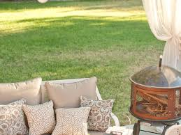 Patio Furniture At Home Depot - home depot covers for outdoor furniture home depot home decor