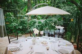 indoor u0026 outdoor seating for any wedding at the sundy house shea