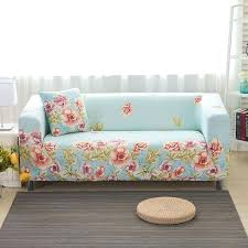 sofa covers near me best sofa cover images on couch covers sofa cool fresh flowers