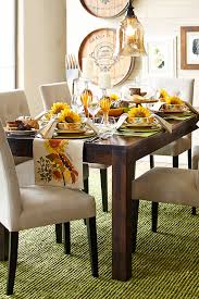 white dining room colors as for parsons 76 tobacco brown dining