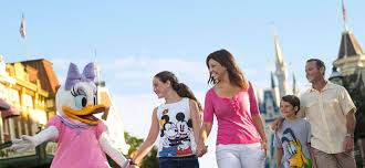 Ihotelier Call Center Hotels U0026 Resorts In Orlando U0026 The Caribbean Staysky