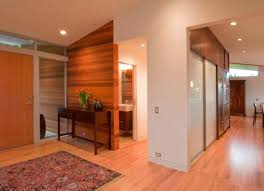 cedar wood wall astounding cedar wood wall paneling 86 for your home images with