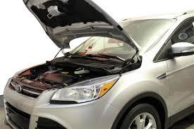 Ford Escape Colors 2016 - 2013 2016 ford escape hood quicklift plus