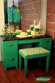 Emerald Green Home Decor 21 Enchanting Ideas For People Who Love Green Hometalk