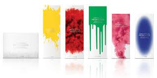 3 mobius winners on luxury packaging awards shortlist mobius