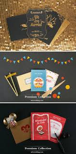 Online Indian Wedding Invitation Cards Best 20 Invitation Cards Online Ideas On Pinterest Paperless
