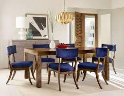 dining room table sets ikea dining room table sets ikea