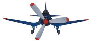 Airplane Ceiling Fan With Light Airplane Ceiling Fan Light Ceiling Lights