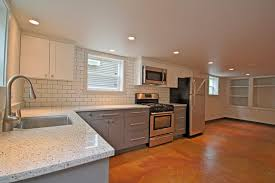 kitchen ideas houzz basement kitchen design photo of nifty basement kitchen ideas houzz