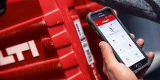 power tools fasteners and software for construction hilti usa