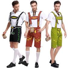 Size Halloween Costumes Men Compare Prices Size Halloween Costumes Men