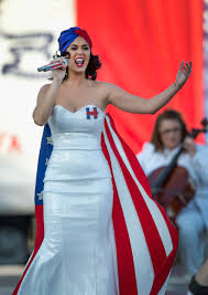 Katy Perry Costume Katy Perry Red Carpet Style Katy Perry U0027s Best Looks