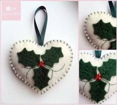 25 unique handmade decorations ideas on