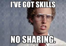 Sharing Meme - sharing memes image memes at relatably com