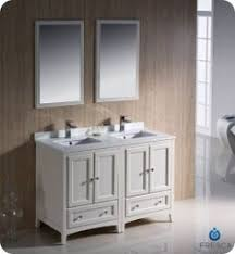 the brooklyn home co it is possible to have double sinks in a
