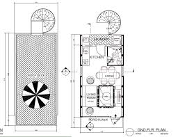 Apartment Floor Plan Philippines Waffle House Philippines Is Taxes Permits Plans Signed And