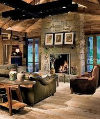 ranch home interiors 27 best dream home images on pinterest ranch style homes exterior