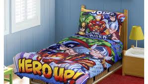 Batman Twin Bedding Set by 100 Girls Kids Bedding Batman Twin Bedding Canada Batman