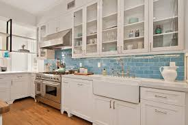 How To Install A Subway Tile Backsplash Free Subway Tile Template - Blue subway tile backsplash