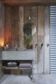 country living modern rustic issue five is out now
