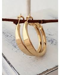gold hoops earrings shopping sales on gold hoop earrings gold earrings hoop