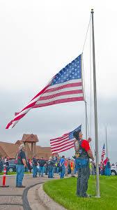 Soldiers Lifting Flag Flags 2wheels2lanes1camera U0027s Blog