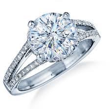 ring diamond wedding diamond wedding ring designwedwebtalks wedwebtalks