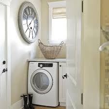 Countertop Clothes Dryer Washer And Dryer Under Countertop Design Ideas