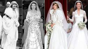 royal wedding dresses royal wedding dresses archives dressed to excite