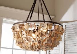 What Is Chandelier Shades Of Light Unique High Quality Lighting Rugs U0026 Home Decor
