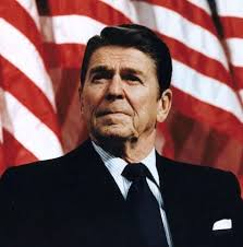 Image result for reagan superior to carter images