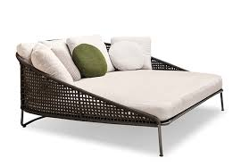 Inform Interiors Seattle Maximize Your Backyard With These Luxurious Outdoor Loungers