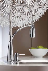 Elkay Kitchen Faucet Reviews Faucet Com Lkav4061cr In Chrome By Elkay