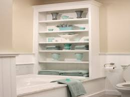 Very Small Bathroom Storage Ideas Toilet Decoration Ideas Very Small Bathroom Storage Small