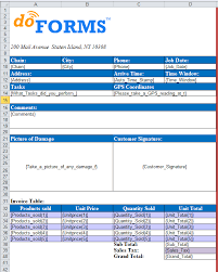 excel forms templates expin franklinfire co