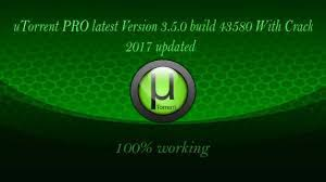 utorrent pro apk utorrent pro 3 5 0 apk app free use cracks
