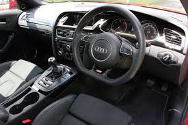 audi a4 2017 black photo collection black audi a4 interior