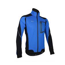 online get cheap blue jackets jerseys aliexpress com alibaba group