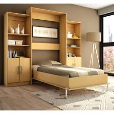 murphy beds murphy bed plan traditional raised panel medan