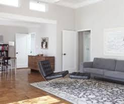 10 sliding interior doors u2013 a practical and stylish alternative