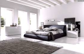 wohnideen schlafzimmer weiß - Wohnideen Schlafzimmer Wei 2