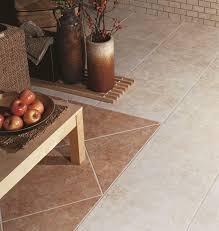 floor and decor lombard floor and decor lombard review home decor