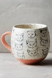 best 25 cat mug ideas on pinterest cat lovers mugs and coffee mugs