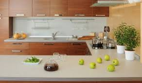 Frameless Kitchen Cabinets Eudora Colony Maple Antique White - Rosewood kitchen cabinets