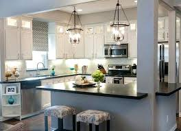 kitchen islands at lowes kitchen island pendant lighting image of awesome lowes 20