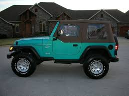 320 best jeep images on pinterest jeep truck jeep jeep and jeep