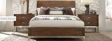 Durham Bedroom Furniture Durham Furniture Discount Store And Showroom In Hickory Nc