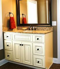 Bathroom Cabinets To Go Kitchen And Bath Cabinets U2013 Colorviewfinder Co