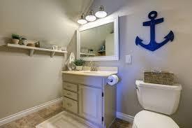 come arredare una casa al mare arredare il bagno della casa al mare dimensionebagno